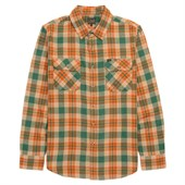 Obey Clothing Floyd Woven Button-Down Shirt