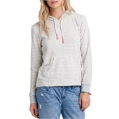 Billabong Little Hints Pullover Hoodie - Women's