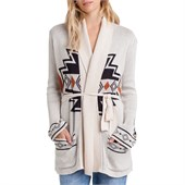 Billabong Leaving This Behind Sweater - Women's