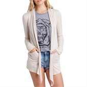 Billabong Between The Lines Cardigan - Women's