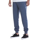 Obey Clothing Eastmont Fleece Pants