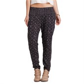 Billabong Night Ever After Pants - Women's