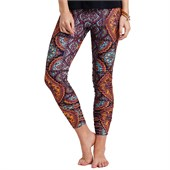 Billabong Gypsy Den Leggings - Women's