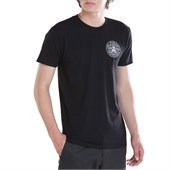 Obey Clothing Por Avion T-Shirt
