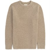 Obey Clothing Deering Sweater