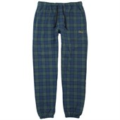 Obey Clothing Highlands Fleece Pants