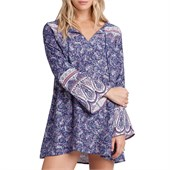 Billabong Need You So Dress - Women's