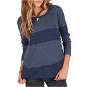Volcom Chemical Reaction Long-Sleeve - Women's
