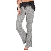 Volcom Lived In Fleece Pants - Women's