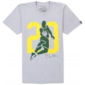 Casual Industrees Gary Payton 20 T-Shirt