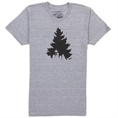 Casual Industrees Johnny Tree T-Shirts