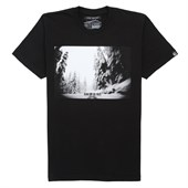 Casual Industrees Run For the Hills T-Shirt