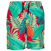 Armada Hot Tubbers Shorts