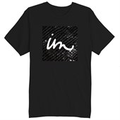 Imperial Motion 1x1 Snakeskin T-Shirt