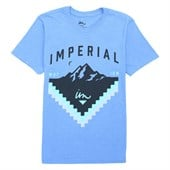 Imperial Motion Ridge T-Shirt