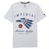 Imperial Motion Caster T-Shirt