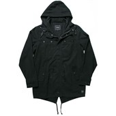 Tavik Hooligan Jacket