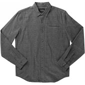 Tavik Armory Button-Down Shirt