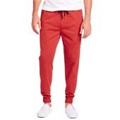 Outlet Jeans & Pants