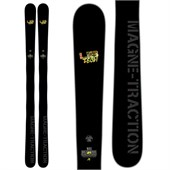 Lib Tech NAS Backwards Skis 2015