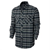 Nike SB Raleigh Hunter Stretch Long-Sleeve Top