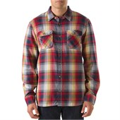 Vans Kepler Button-Down Shirt