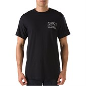 Vans Built Tough T-Shirt