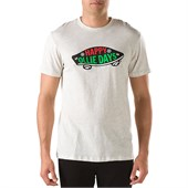 Vans Happy Ollie Days II T-Shirt