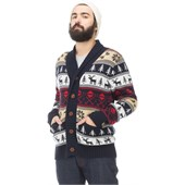 Picture Organic Cosby Cardigan