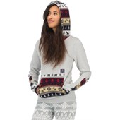 Picture Organic Story Pullover Sweatshirt - Women's