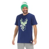 Picture Organic Deer T-Shirt