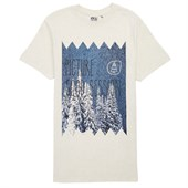 Picture Organic Session T-Shirt