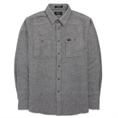 Matix Freedman Long-Sleeve Button-Down Flannel