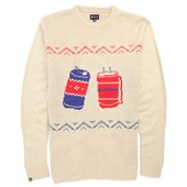 Matix The Cheers Bad Sweater