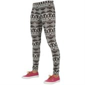 Picture Organic Fame Leggings - Women's