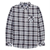 Matix Harper Long-Sleeve Button-Down Shirt