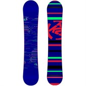 K2 First Lite Snowboard - Used - Women's 2014