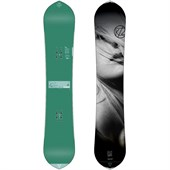 K2 Happy Hour Snowboard - Used 2014