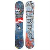 Lib Tech T.Rice Pro C2BTX HP Snowboard - Used 2014