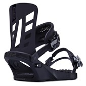 K2 Company Snowboard Bindings - Used 2014