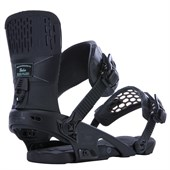 Ride Rodeo Snowboard Bindings - Used 2014