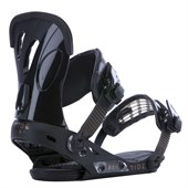 Ride VXN Snowboard Bindings - Used - Women's 2014