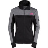 The North Face Mayzie Full Zip - Women's