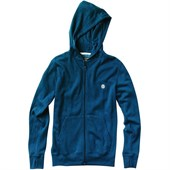 Element Cornell Zip Fleece (Ages 8-14) - Big Boys'