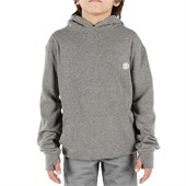 Element Cornell Pullover Fleece (Ages 8-14) - Big Boys'