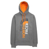 The North Face Trivert Logo Pullover Hoodie