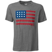 The North Face Backyard Americana T-Shirt