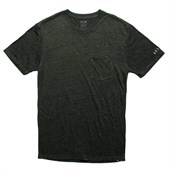 Kr3w Premium Pocket 2 T-Shirt