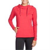 Arc'teryx Varana Long-Sleeve Shirt - Women's