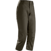 Arc'teryx A2B Crop Chinos - Women's